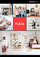 Sprawdź katalog mebli dla dzieci i dodatków w wersji PDF.