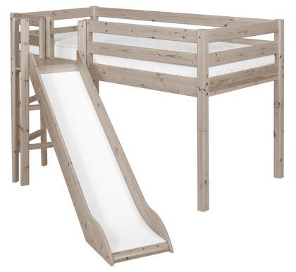 Platforma I Nogi Do łóżka średniowysokiego Terra