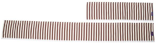 Przedłużki JUNGLE, (25 cm), do zawieszenia na łóżku lub do zasłonek. 2 elementy