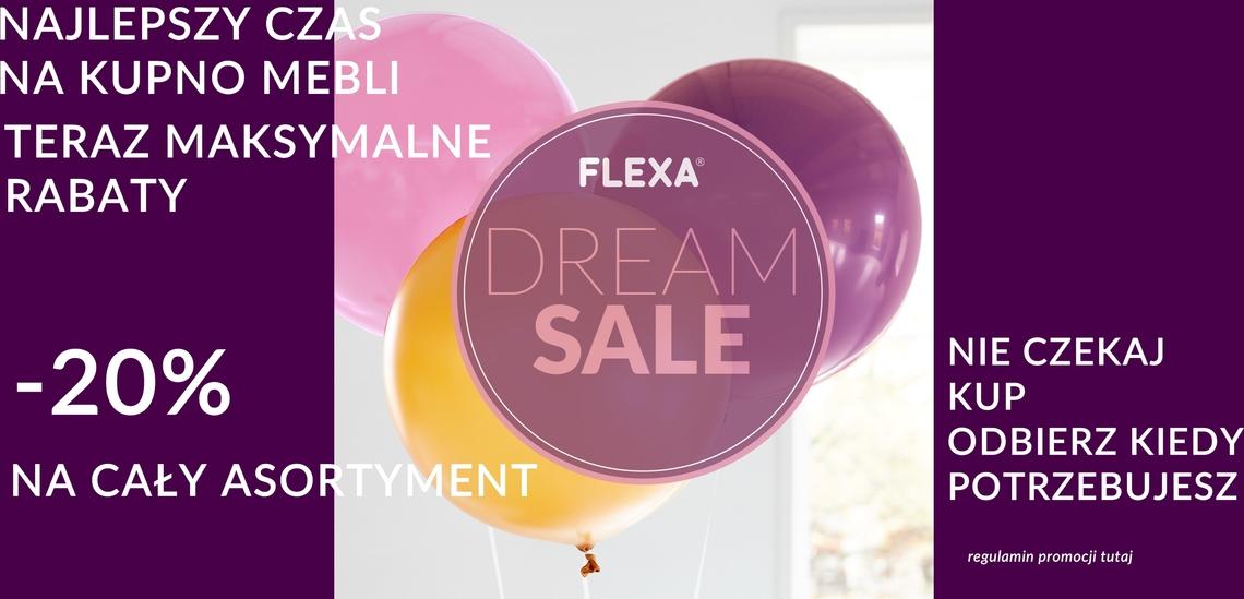 Dream Sales