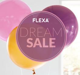 Dream Sale