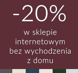 -20% sklep int