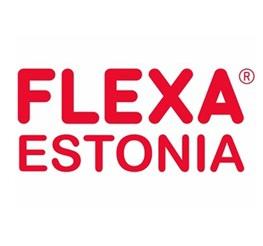 Fabryka w Estonii