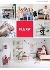 Katalog Flexa 2017-2018